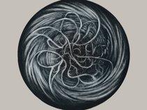 Porcelain Siren