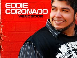 Image for Coronado