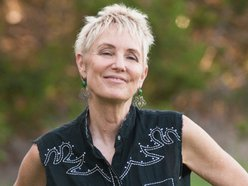 Image for Eliza Gilkyson