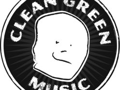 Image for Clean Green Music