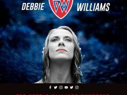 Image for Debbie Williams