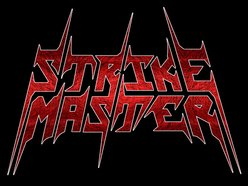 Image for STRIKE MASTER