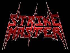 Image for STRIKE MASTER