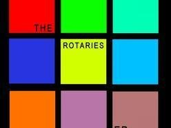 Image for The Rotaries