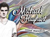 Michael Flayhart