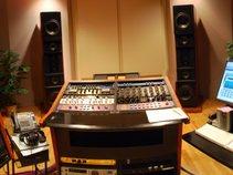 Tim Boyce : The Sound Design Mastering