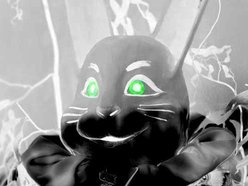 Image for SHADOWBUNNY
