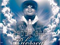 Reddy Roc