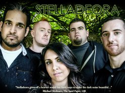 Image for Stelladeora