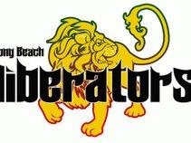 Long Beach Liberators