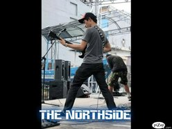 Image for THE NORTHSIDE