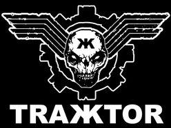 Image for TraKKtor