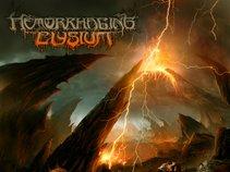 Hemorrhaging Elysium