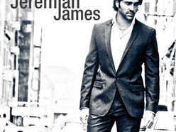 Image for Jeremiah James