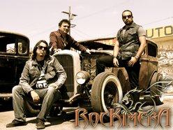 Image for RocKimerA