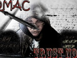 Image for Q-Mac Stay Gettin Hater's