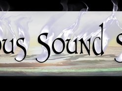 Image for Conscious Sound System