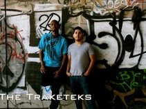 The Traketeks