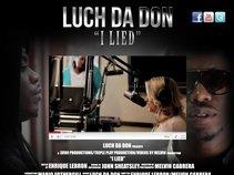 Luch Da Don
