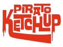 Pirato Ketchup