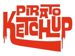 Image for Pirato Ketchup