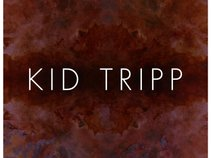 Kid_Tripp. (Producer)