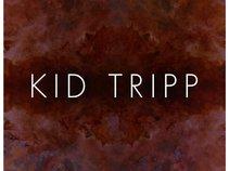 Kid_Tripp. (Producer)