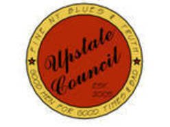 Image for Upstate Council
