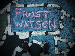 Image for Frost Watson
