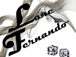 Image for Lane Fernando