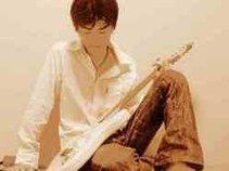 Ryu, K.