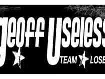 Geoff Useless