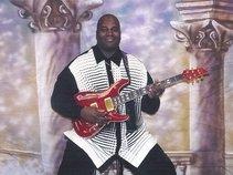 Ransom Moreland Jr Band