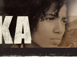 Image for Nneka