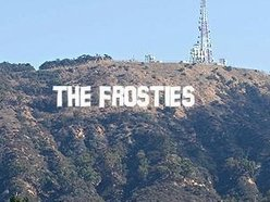 Image for The Frosties