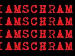 IamSchram