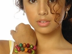 Image for Jasmine V