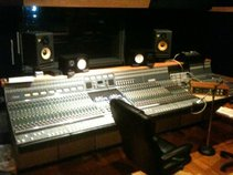 Loud Noises Dynasty Productions