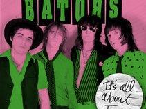 The Bators