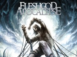 Image for Fleshgod Apocalypse