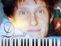 Djawahl