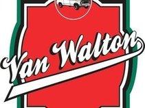 Van Walton