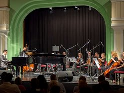 Konyai Tibor Orchestra