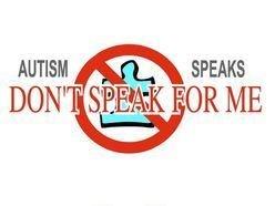 Image for Don't Speak