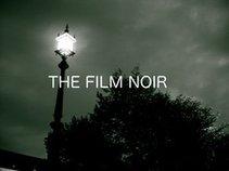 The Film Noir