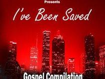 I've Been Saved -Gospel Compilation