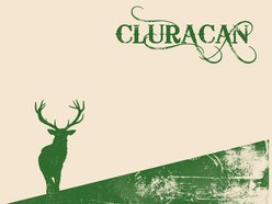 Image for Cluracan