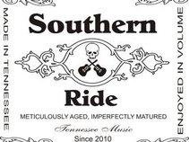 Southern Ride