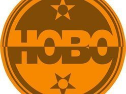 Image for HOBO