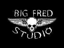 BigFred Studio